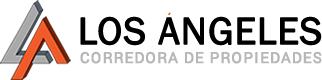 Los Ángeles